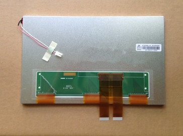 INNOLUX 10.2 inch TFT LCD AT102TN03 V.8 800*480