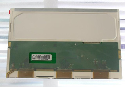 INNOLUX 10.2 inch TFT LCD AT102TN42 1024*600