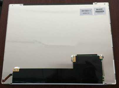 SHARP 12.1 inch TFT LCD Panel LQ121S1LG72  800*600