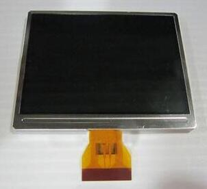Toppoly 3.6 inch TFT LCD TD036THEA3 QVGA 320*240