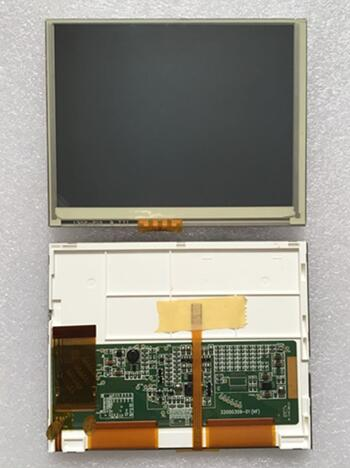 INNOLUX 5.6 inch TFT LCD Screen AT056TN52 V.5 TP