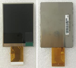 AUO 3.0 inch TFT LCD A030DN01 V0 320*240