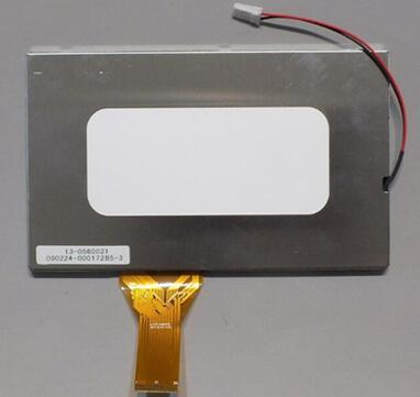 PVI 5.5 inch TFT LCD Analog Screen PW056XS2 480*234