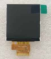 IPS 1.54 inch 12P SPI HD TFT LCD ST7789 IC 240*240