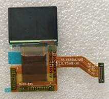 0.95 inch 30P SPI AM OLED Horizontal Screen RM67160