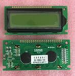 20P 12232I LCD Graphic SED1520 Parallel 3.3V 5V