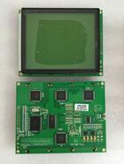 22P Graphic LCD160128 Backlight T6963C 5V 3.3V