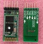 Bluetooth HID Module with Adapter Board