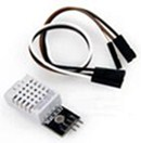 AM2302 Digital Temperature Humidity Sensor Module DHT22