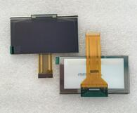 2.7 inch 30P Yellow/White/Green OLED SSD1305