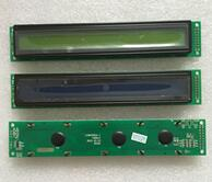 16P LCD 4002 Character Module SPLC44780 Backlight